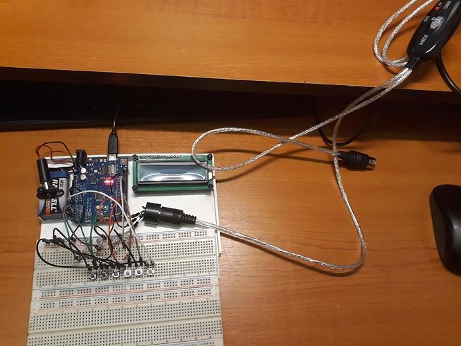pedal_board_arduino