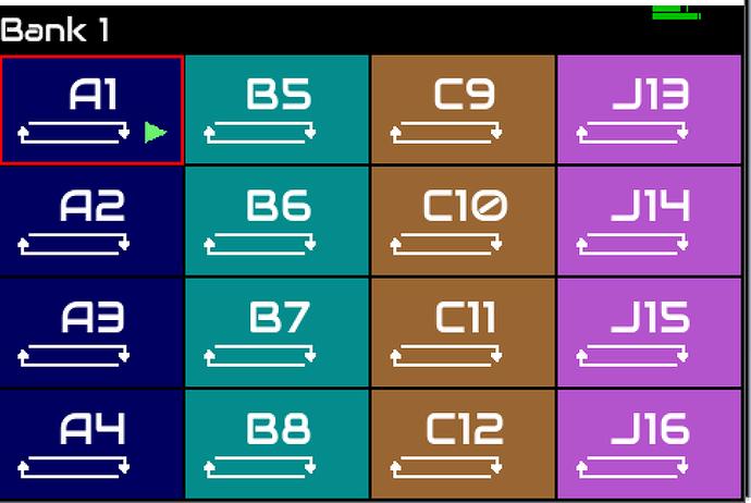 800px-Zynpad_4x4_playing