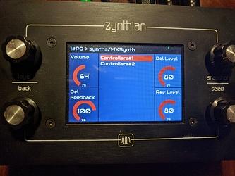 Zynthian_CPU_Issue