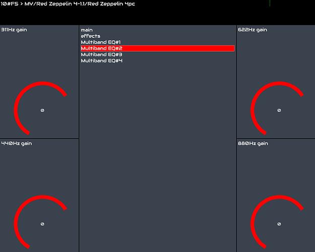 multi_band_eq_page2