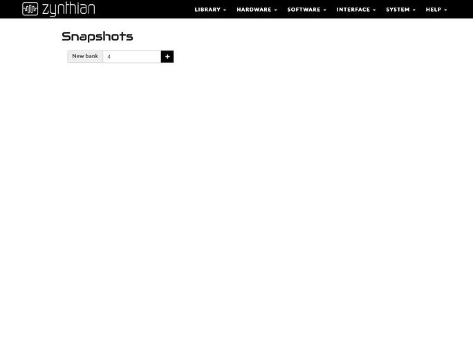Screenshot 2020-08-11 at 11.51.02