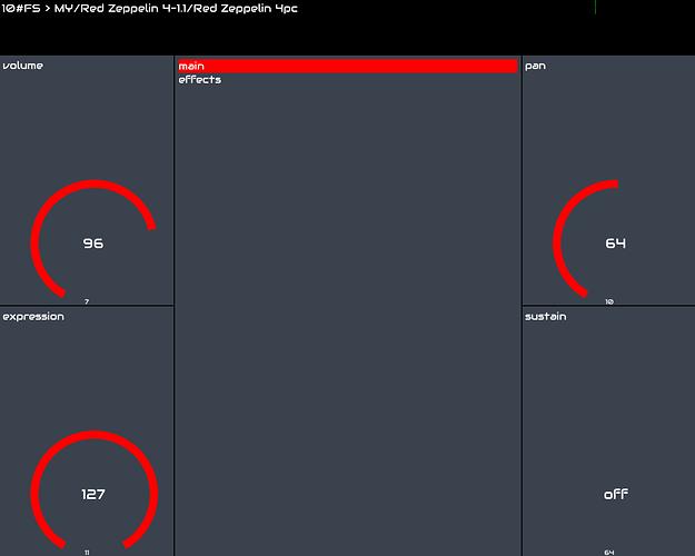 parameters_red_zepplin