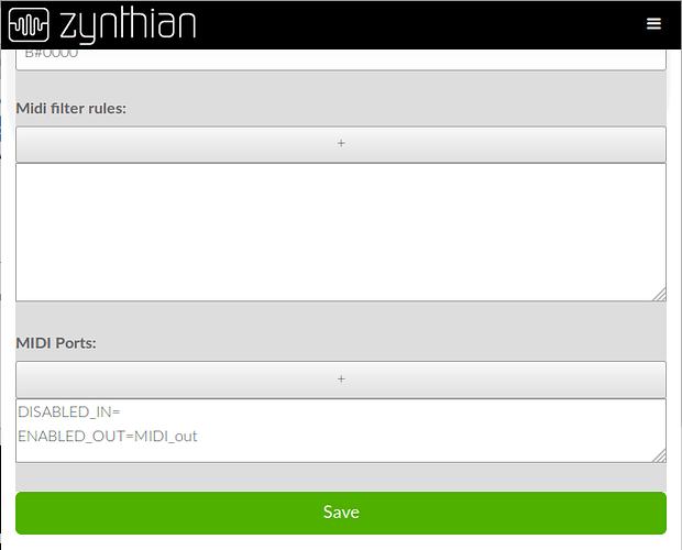 zynthian_webconf_MIDI_ports_01