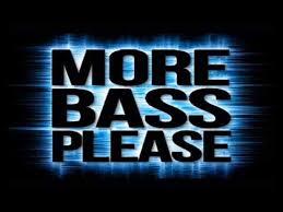 more_bass