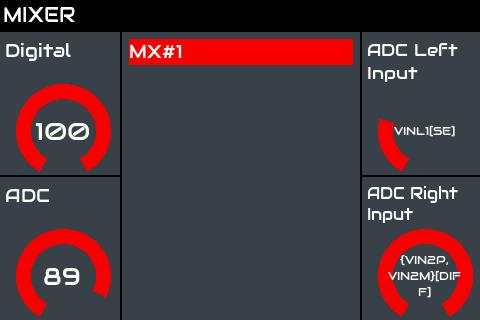 zynthian_ui_mixer_control