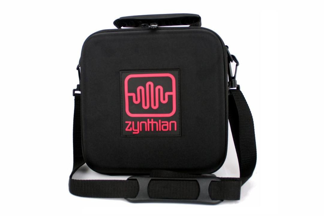 zynthian_suitcase_1
