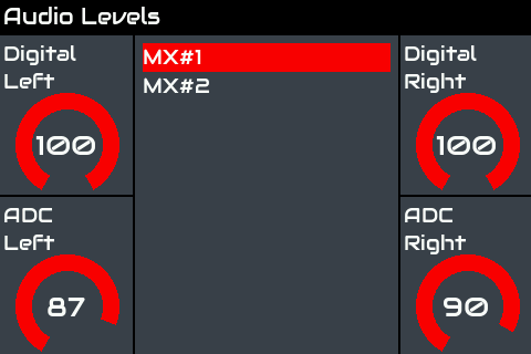 zynthian_ui_audio_levels_01